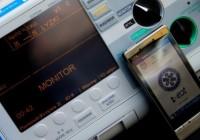 Systemy transmisji danych z ambulansów PR