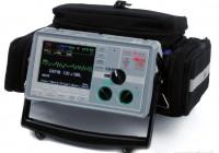 Defibrylator Zoll E series