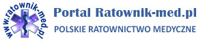 Portal Ratownik-med.pl