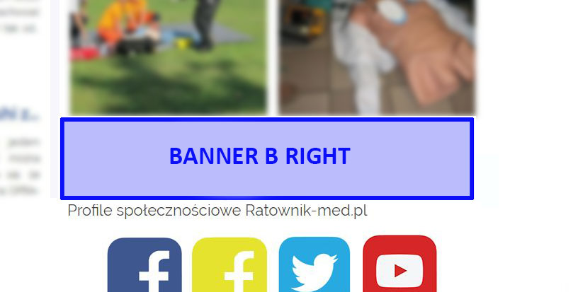 bannerbright