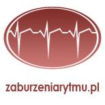 zaburzeniarytmu.pl