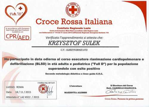 certificatoBLSDFull.jpg