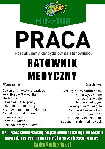 Plakatpraca-RATOWNIKMEDYCZNY.jpg