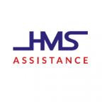 HMS Assistance Avatar