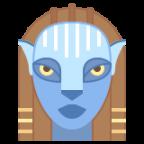 ole_tre Avatar